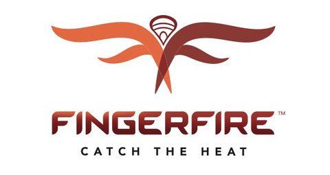 FingerFire Lax